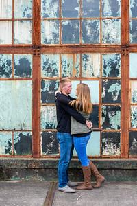 Kyle and Lauren-6293