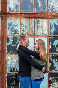Kyle and Lauren-6306