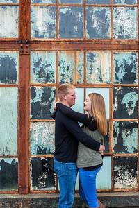 Kyle and Lauren-6304