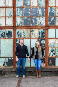 Kyle and Lauren-6314
