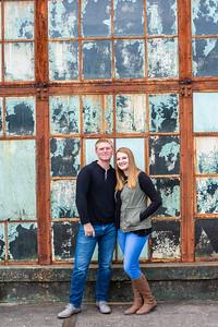 Kyle and Lauren-6291