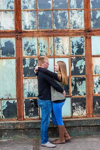 Kyle and Lauren-6298