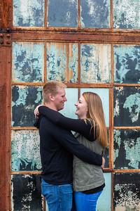 Kyle and Lauren-6307
