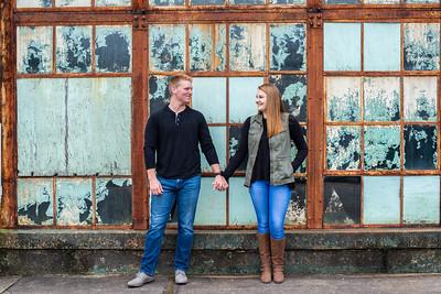 Kyle and Lauren-6320