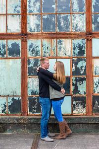 Kyle and Lauren-6295