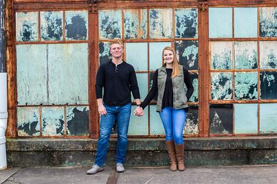 Kyle and Lauren-6316