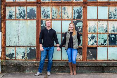Kyle and Lauren-6317