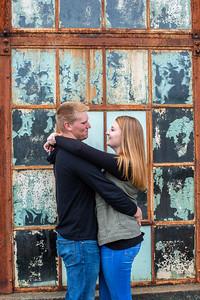Kyle and Lauren-6299