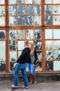 Kyle and Lauren-6282