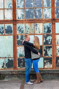Kyle and Lauren-6296