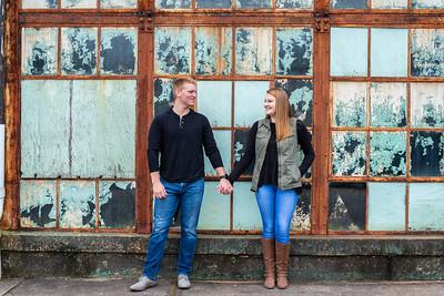 Kyle and Lauren-6318