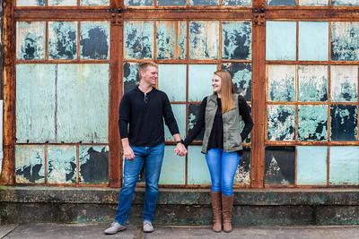Kyle and Lauren-6319