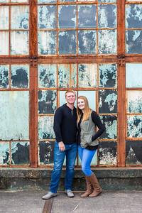 Kyle and Lauren-6289