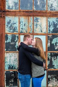 Kyle and Lauren-6311