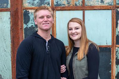Kyle and Lauren-6325