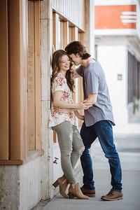 Engagements-021