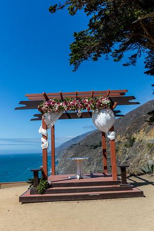 Kylie and Alex's Wedding pt 1