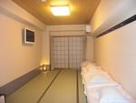 Budget Inn Kyoto