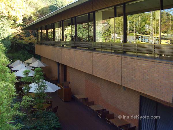 Hotel Hyatt Regency Kyoto Southern Higashiyama