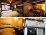 Aoi Kyoto Stay