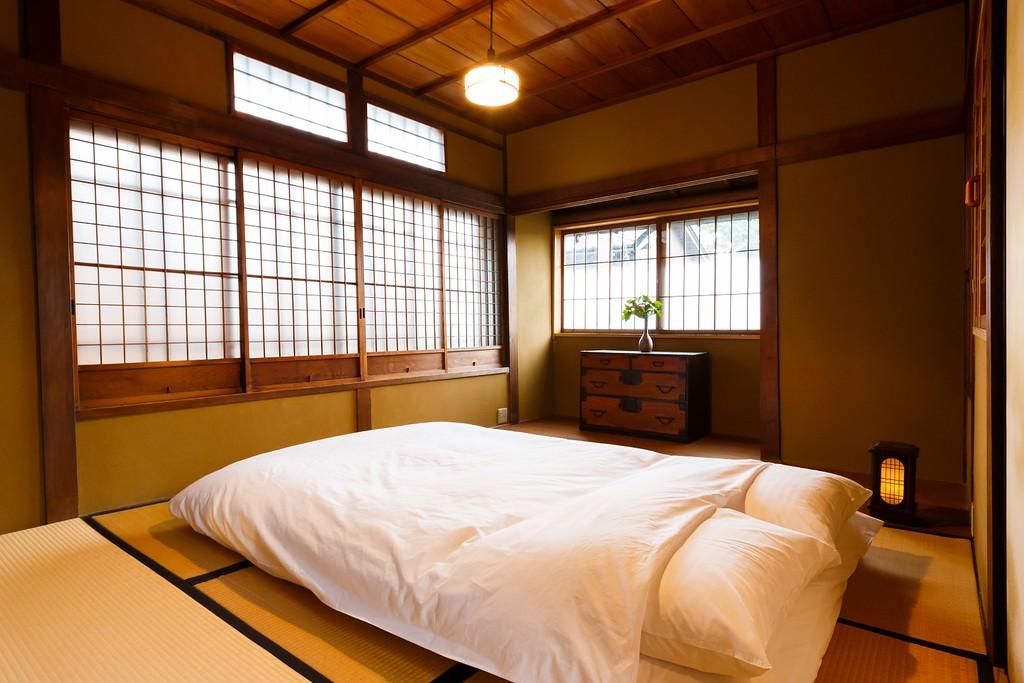 _HOTEL_NAME_, Southern Higashiyama