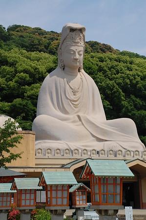 Higashiyama, Kyoto 2008