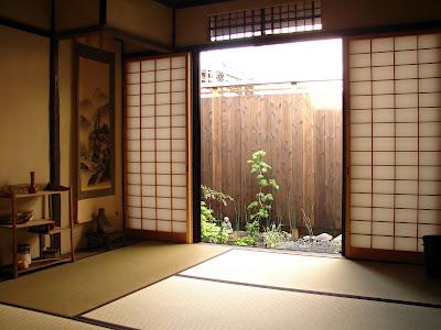 Koto Inn, Kyoto