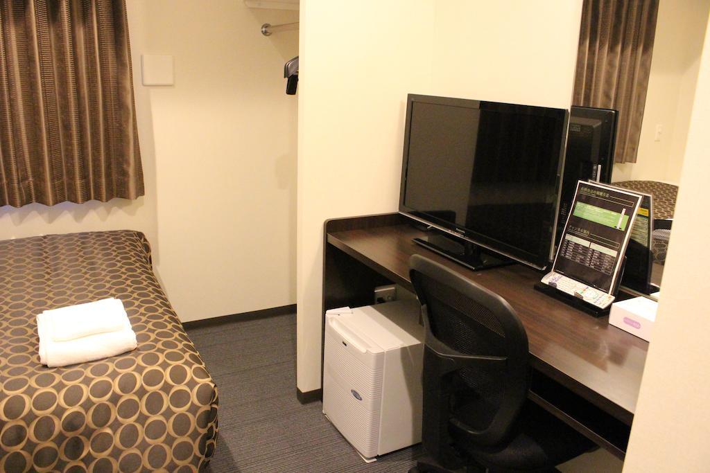Hotel Excellence Kyoto Hachijo