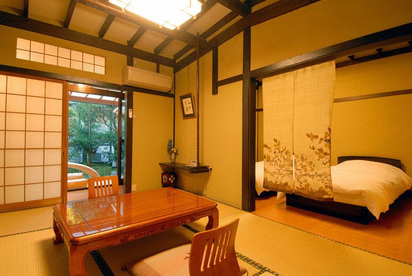 Momijiya Annex Kawa-no-iori