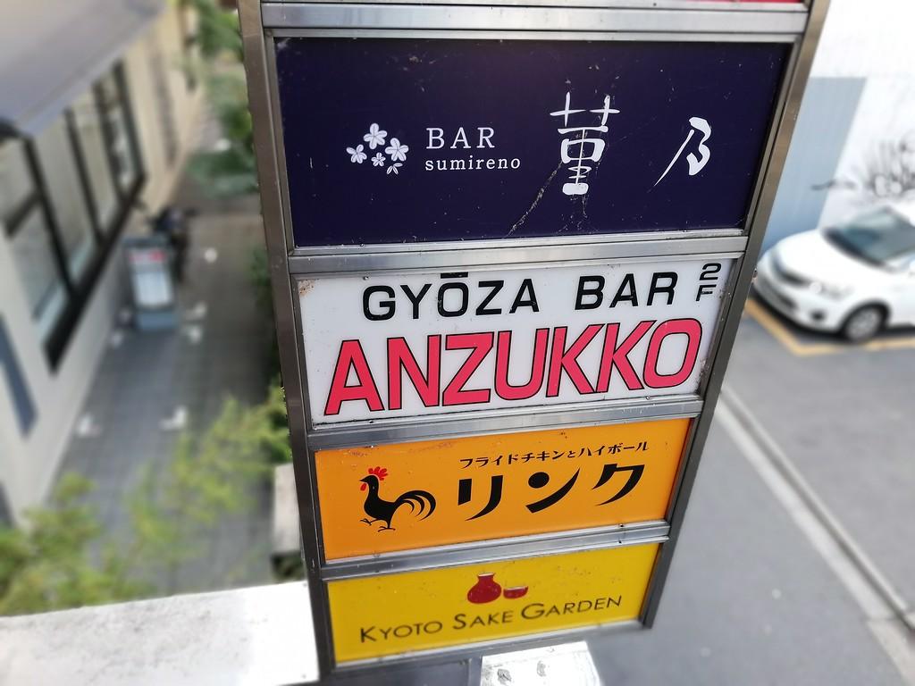 Anzukko