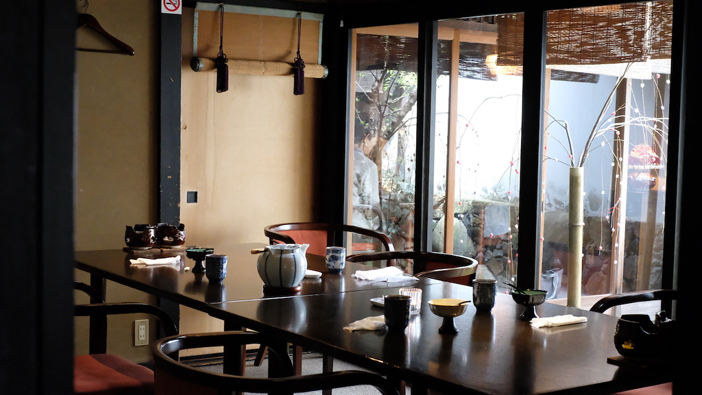 Prime 1 Day Kyoto Vegetarian Foodie Itinerary Inside Kyoto Andrewgaddart Wooden Chair Designs For Living Room Andrewgaddartcom