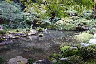 Nanzen-in