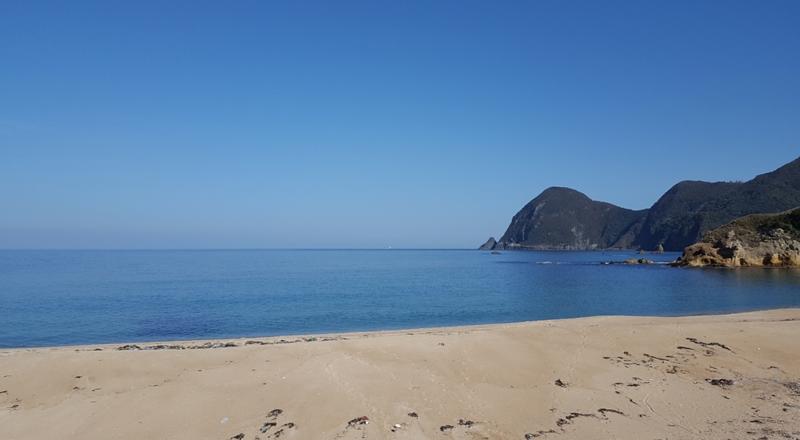 Takano Beach