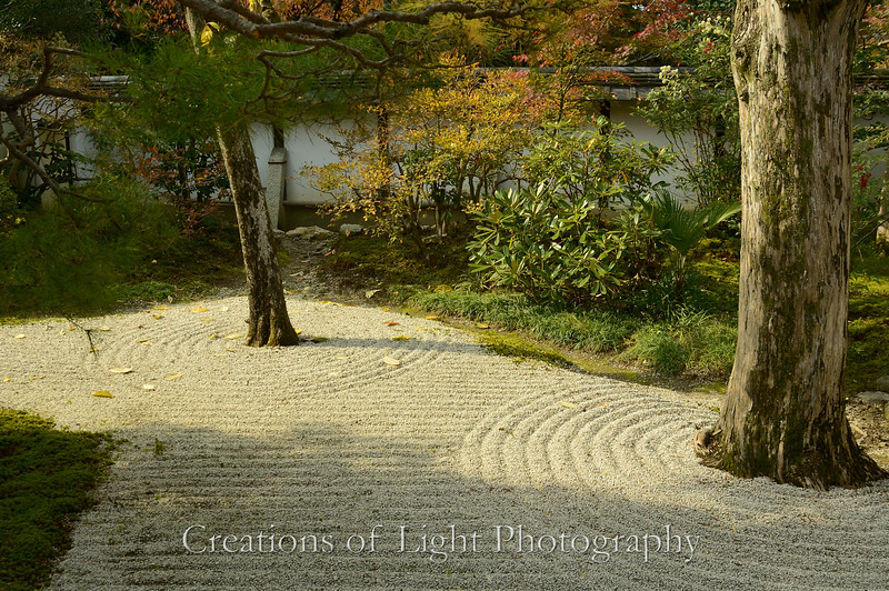 Kyoto in Fall Color  175