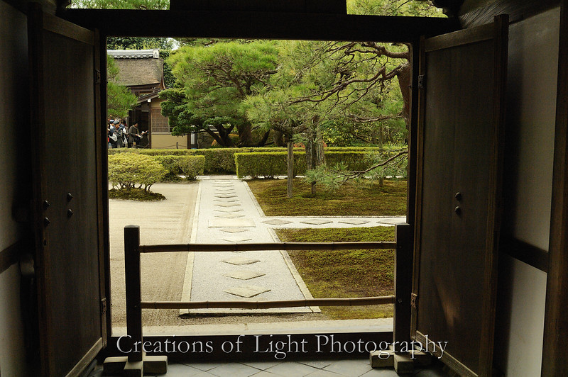 Kyoto in Fall Color 044