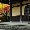 Kyoto in Fall Color 073