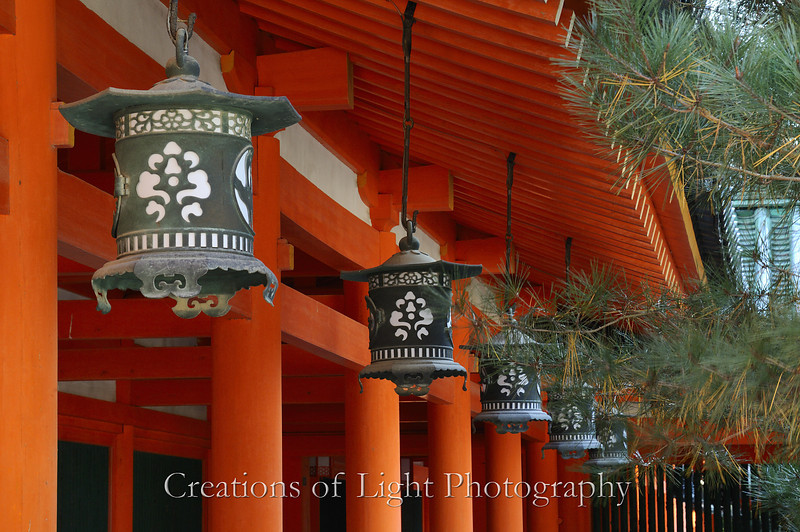 Kyoto in Fall Color 099