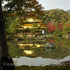 Kyoto in Fall Color 020