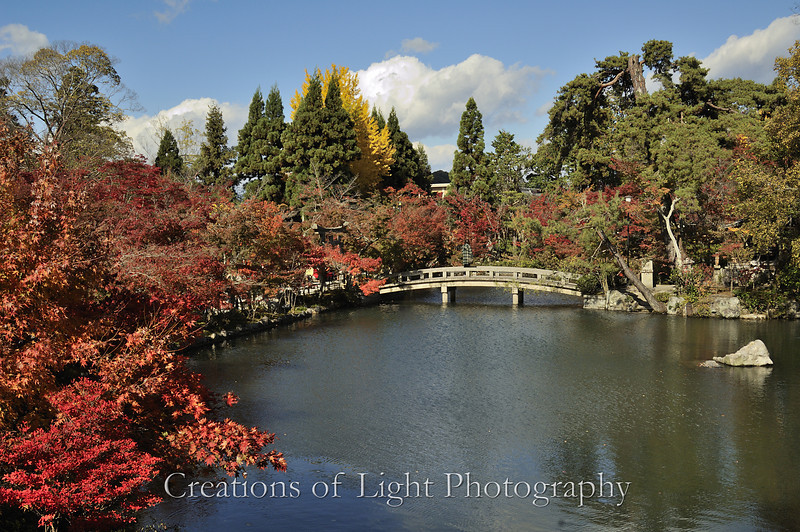 Kyoto in Fall Color 079