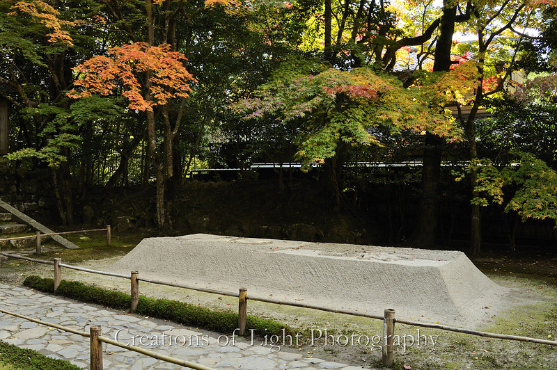 Kyoto in Fall Color 092