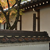 Kyoto in Fall Color 087