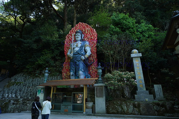 Kyushu Tour 2018 PART 1