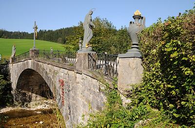 Töpper-Brücke
