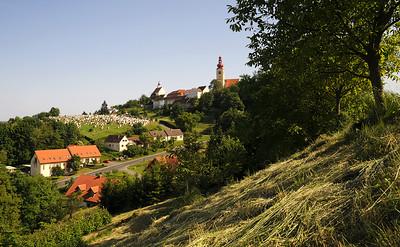 Steirische Toskana