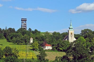 Oberleiser Berg