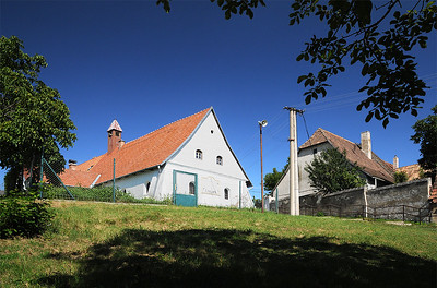 Exil-Schweizer