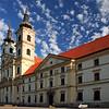 Bazilika Panny Márie Sedembolestnej