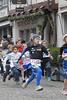 Staaner Stadtlauf, 1/2- und 1/4-Marathon © Reinhard Standke