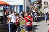 Beringer Dorflauf, 28.04.2012 © Reinhard Standke