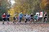 28. LWS Crosstest, Neuhausen, 03.11.2012 © Reinhard Standke